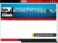 cidadejornal.com.br