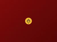 Inovha.com.br
