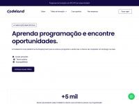 codeland.com.br