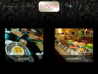 camafeubuffet.com.br