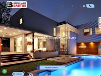 Imobiliariabastoslorena.com.br