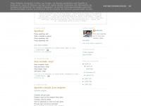 eusereisempreeu.blogspot.com