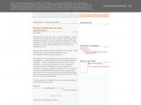 soninhamagrinha.blogspot.com