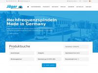 Início - Alfred Jäger GmbH (pt)