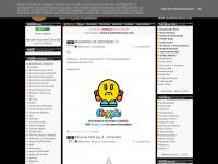 baixenamoleza.blogspot.com