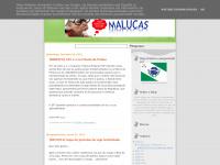 ideiasecoisasmalucas.blogspot.com