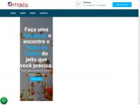 prevmix.com.br