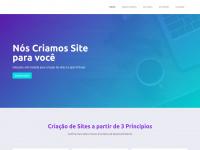 agenciaampli.com.br