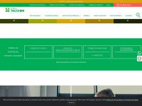 hospitaltacchini.com.br