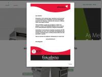 enkaderna.com.br