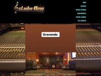 Estudionew.com.br