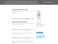 coisasquemeafligem.blogspot.com