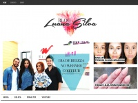 blogluanasilva.com
