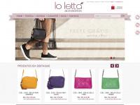 lolettaonline.com