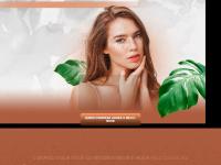 balzaquiana.com.br
