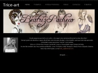 trice-art.weebly.com