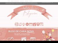 antesdeserblogueira.blogspot.com