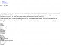 studionoma.com.br