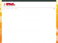 pupilasembrasas.com.br