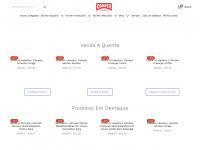 pina-cabral.org