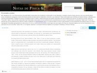 fisicaeastrofisica.wordpress.com