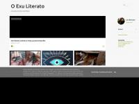 exuliterato.blogspot.com