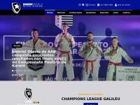 aabotucatuense.com.br