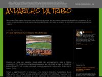 andarilhodatribo.blogspot.com