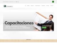 Acosend.org - Bienvenido Asociacion colombiana
