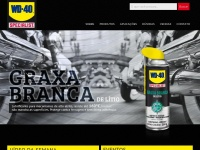 wd40specialist.com.br