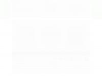 bakmak.com.br