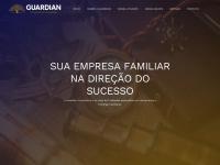 guardianconsultoria.com.br