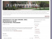 scholarshipsusa.wordpress.com