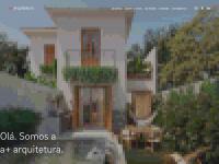amaisarquitetura.com.br