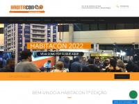 feirahabitacon.com.br