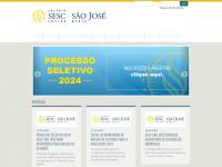 saojosecuritiba.com.br