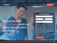 o2seguros.com.br