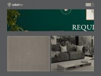 nobeltex.com.br