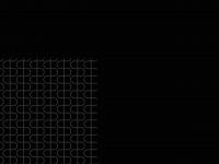 tresellos.com.br
