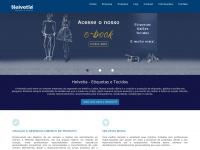 Home - Helvetia