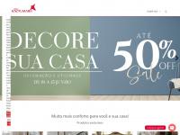 lojaskacyumara.com.br