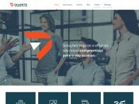 duartecon.com.br