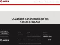 ceramicabasica.com.br