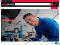 euromotores.pt