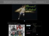 brazilfutebol.blogspot.com