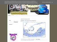 fuscasforever.blogspot.com