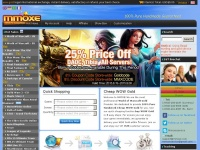 Mmoxe.com - Buy WOW Gold, Cheap WOW Gold, World Of Warcraft Gold