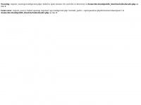 decolando.com.br