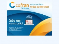 cofranlanternas.com.br