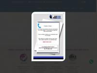 adexim-comexim.com.br